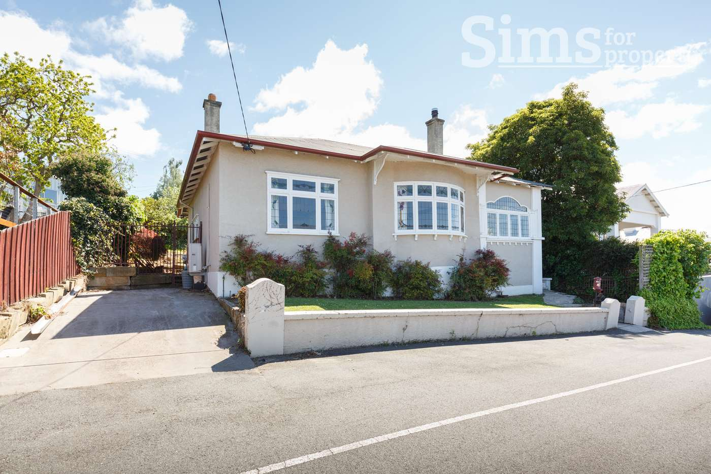Main view of Homely house listing, 16 Hillside Crescent, West Launceston TAS 7250
