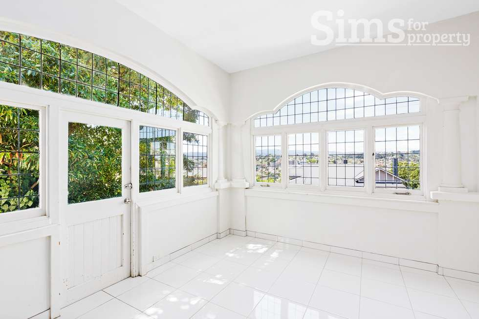 Fourth view of Homely house listing, 16 Hillside Crescent, West Launceston TAS 7250