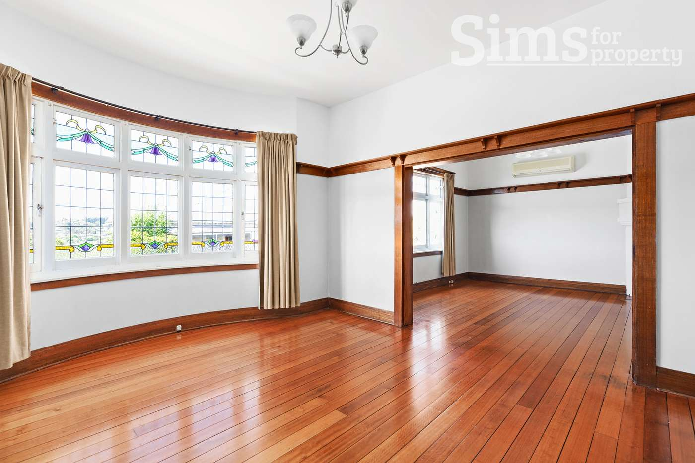 Fifth view of Homely house listing, 16 Hillside Crescent, West Launceston TAS 7250