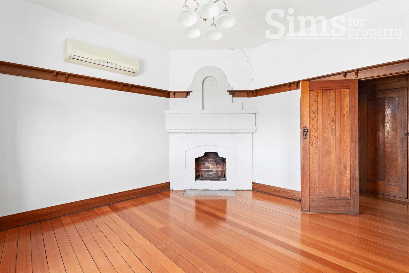 Sixth view of Homely house listing, 16 Hillside Crescent, West Launceston TAS 7250
