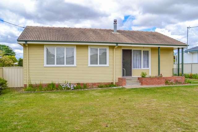 1A Winbourne Street, Mudgee NSW 2850