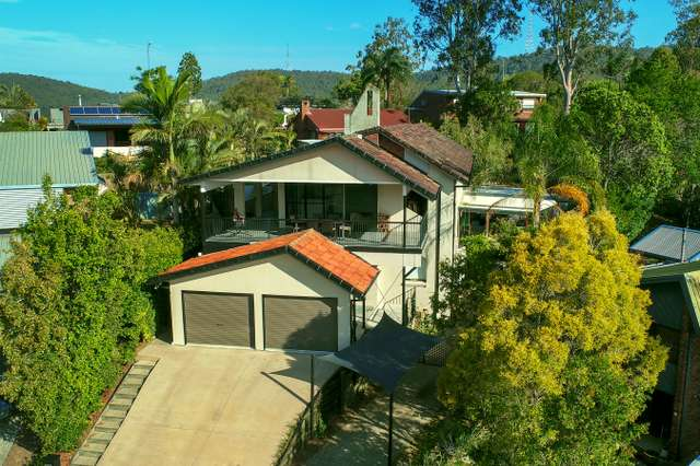 15 Maestra Street, The Gap QLD 4061