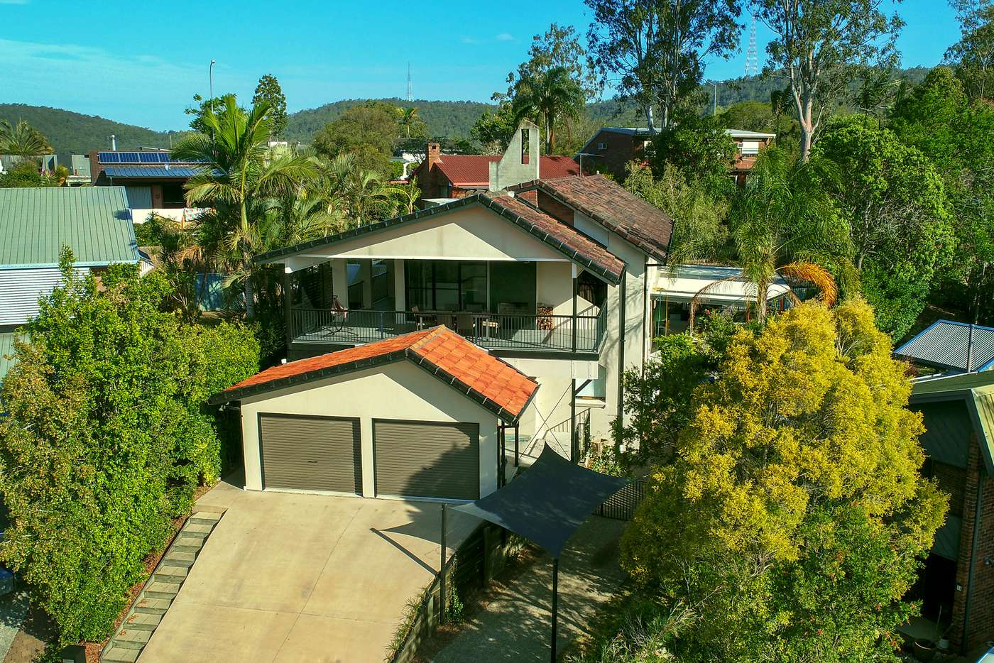 Main view of Homely house listing, 15 Maestra Street, The Gap QLD 4061
