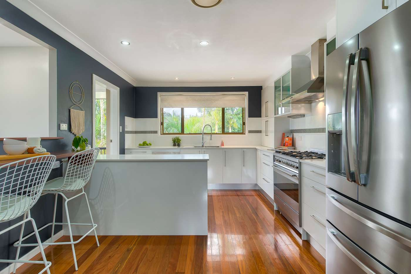 Fifth view of Homely house listing, 15 Maestra Street, The Gap QLD 4061