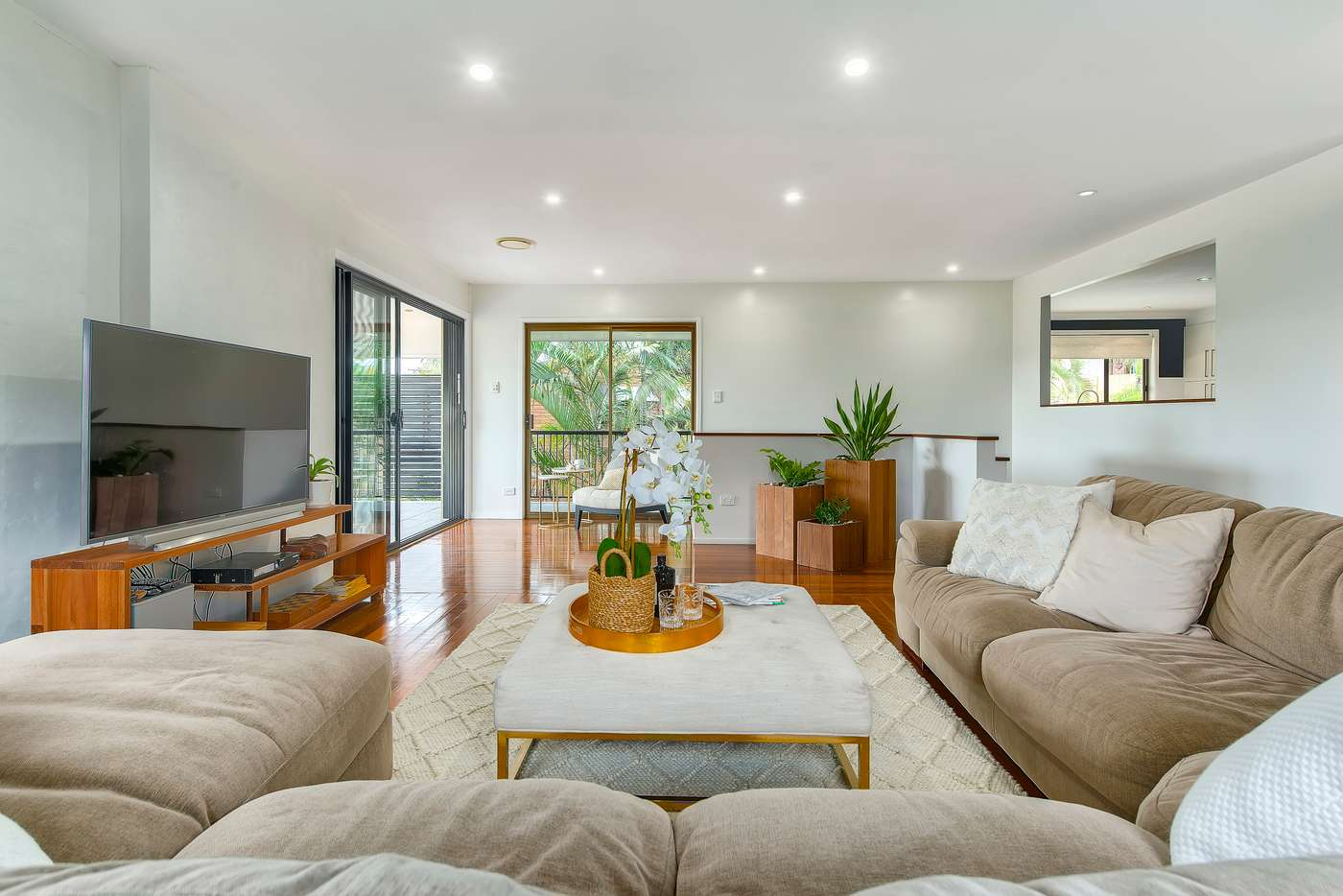 Sixth view of Homely house listing, 15 Maestra Street, The Gap QLD 4061