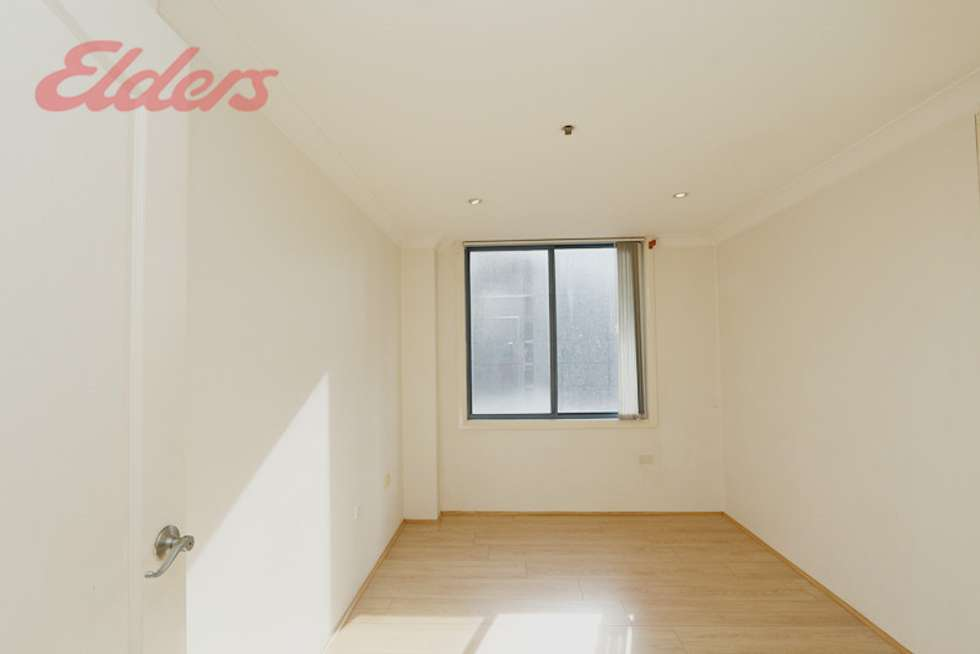 Fifth view of Homely apartment listing, 19/14 Hassall Street, Parramatta NSW 2150