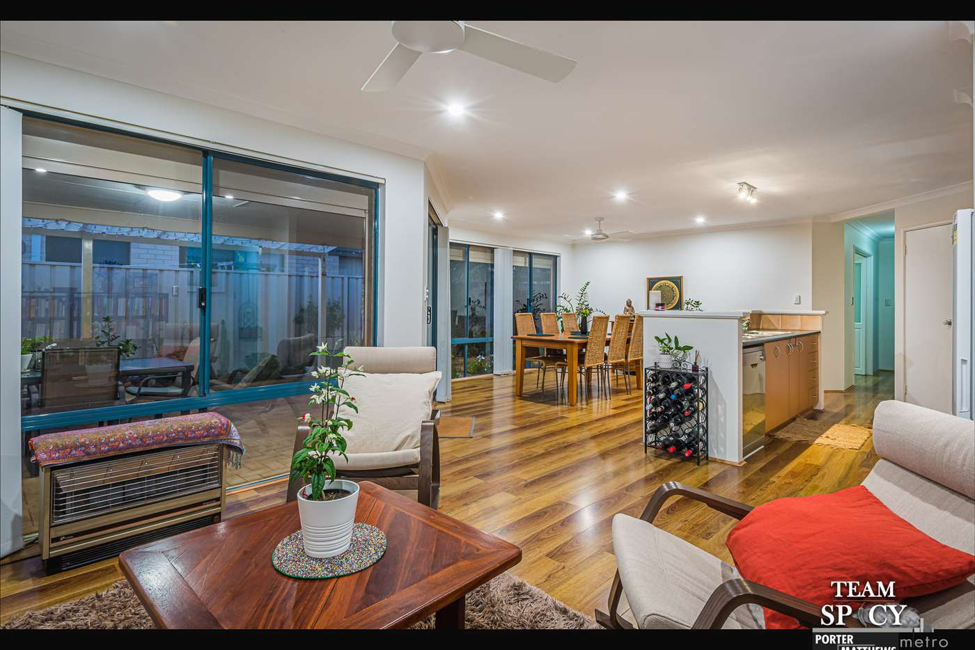 Main view of Homely house listing, 37A Stephen Street, Queens Park WA 6107