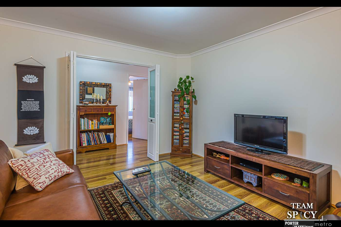 Fifth view of Homely house listing, 37A Stephen Street, Queens Park WA 6107