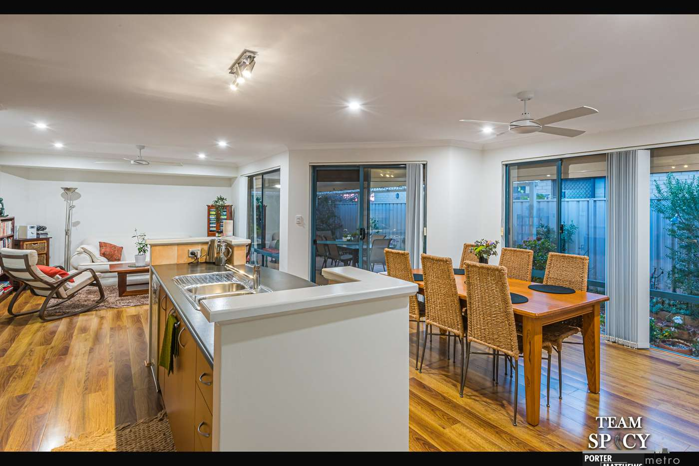 Sixth view of Homely house listing, 37A Stephen Street, Queens Park WA 6107