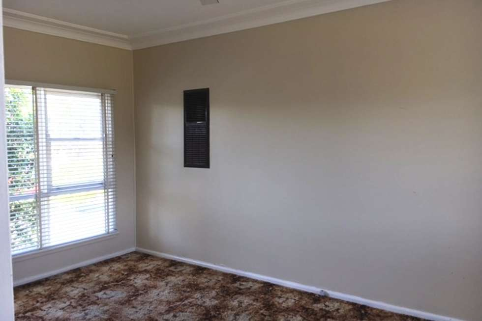 Fifth view of Homely house listing, 28 WOODVIEW ROAD, Oxley Park NSW 2760