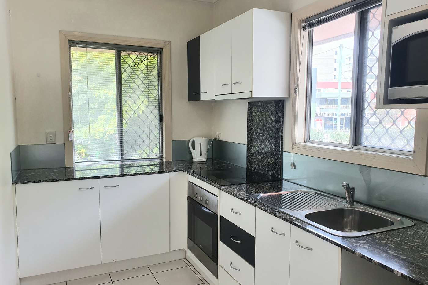 Main view of Homely unit listing, 3/1958 Gold Coast Highway, Miami QLD 4220