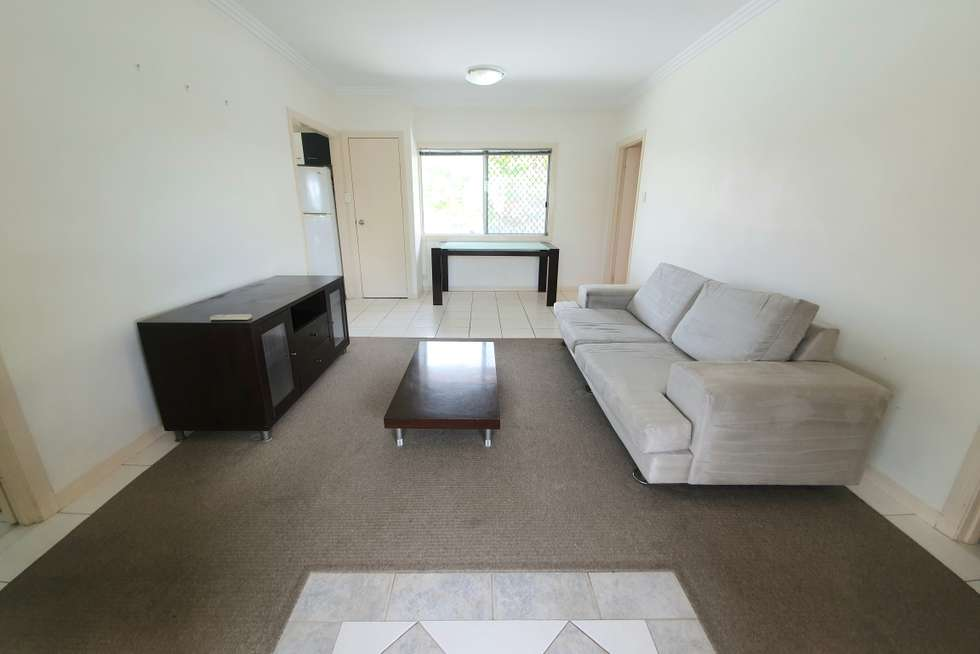 Second view of Homely unit listing, 3/1958 Gold Coast Highway, Miami QLD 4220