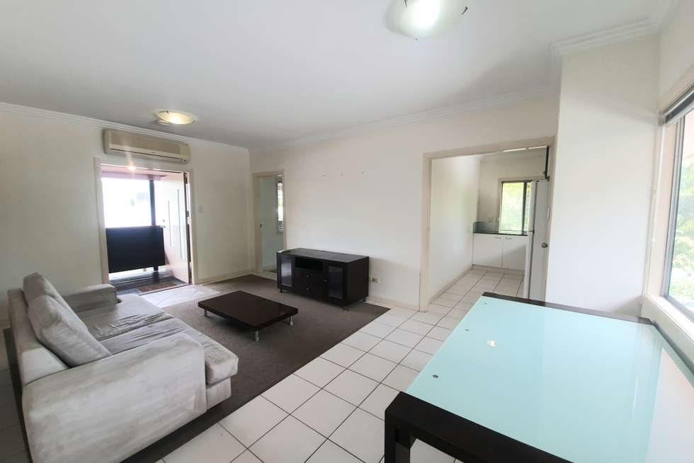 Third view of Homely unit listing, 3/1958 Gold Coast Highway, Miami QLD 4220