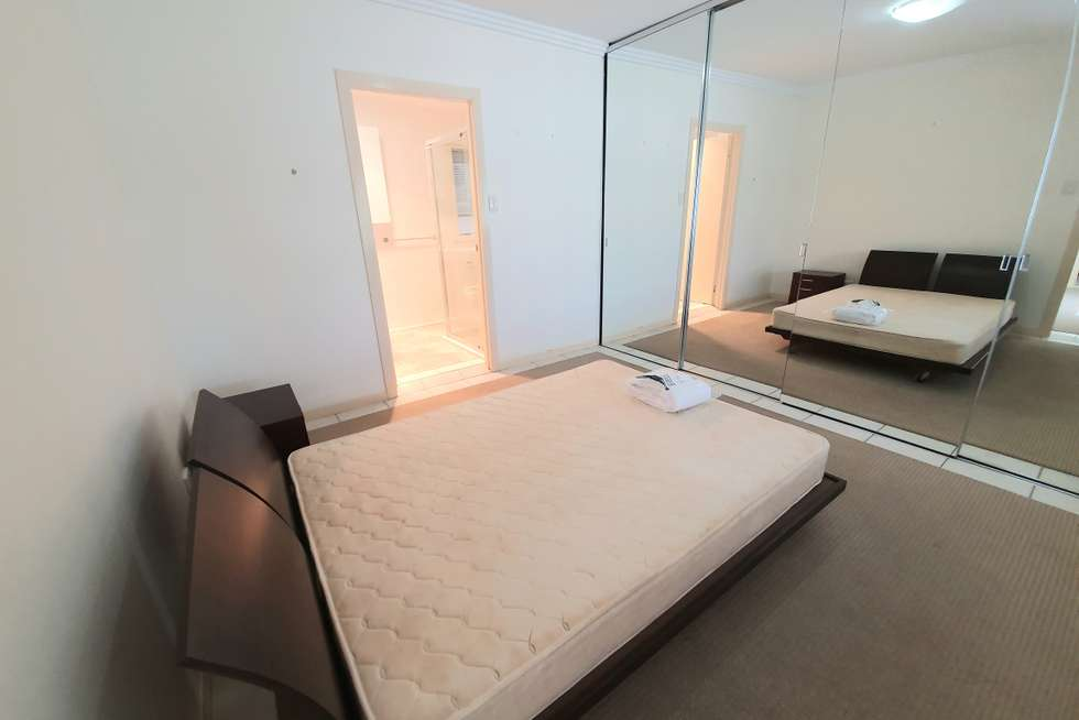 Fourth view of Homely unit listing, 3/1958 Gold Coast Highway, Miami QLD 4220