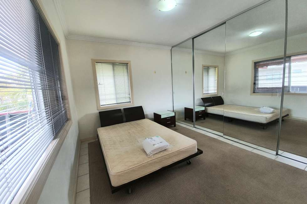 Fifth view of Homely unit listing, 3/1958 Gold Coast Highway, Miami QLD 4220