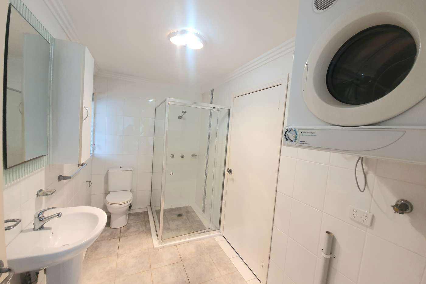 Sixth view of Homely unit listing, 3/1958 Gold Coast Highway, Miami QLD 4220
