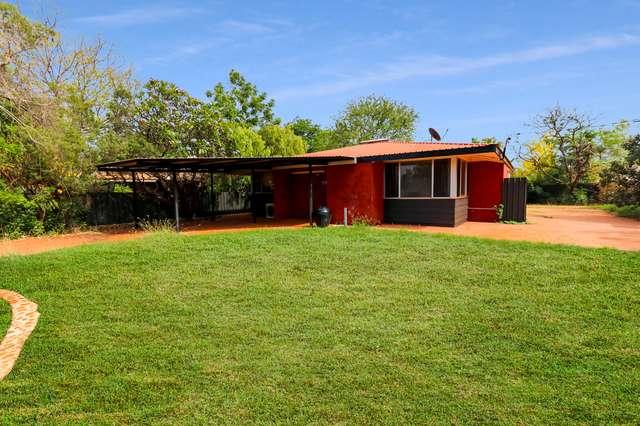51 Acacia Drive, Katherine NT 850
