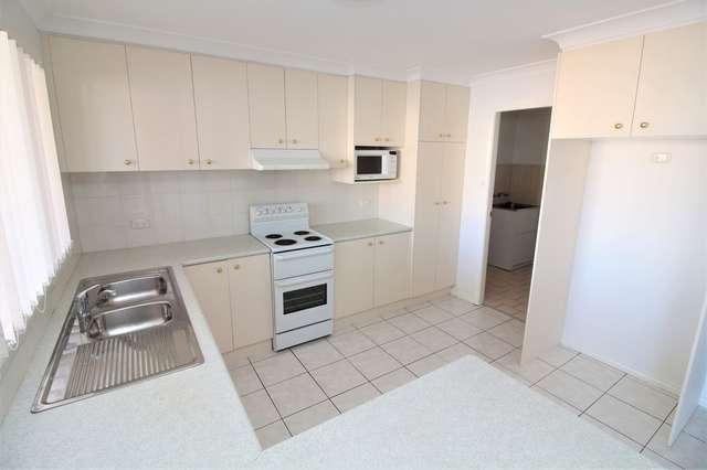 3/490 Banna Avenue, Griffith NSW 2680