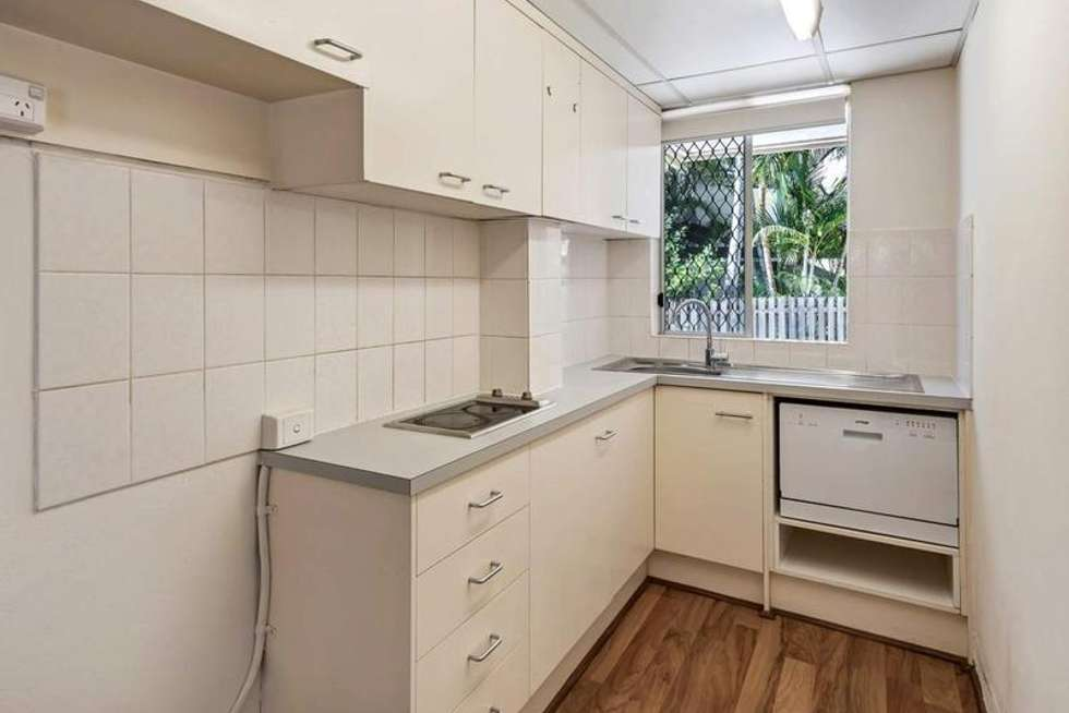 Fifth view of Homely unit listing, 3/191 Scarborough Street, Southport QLD 4215