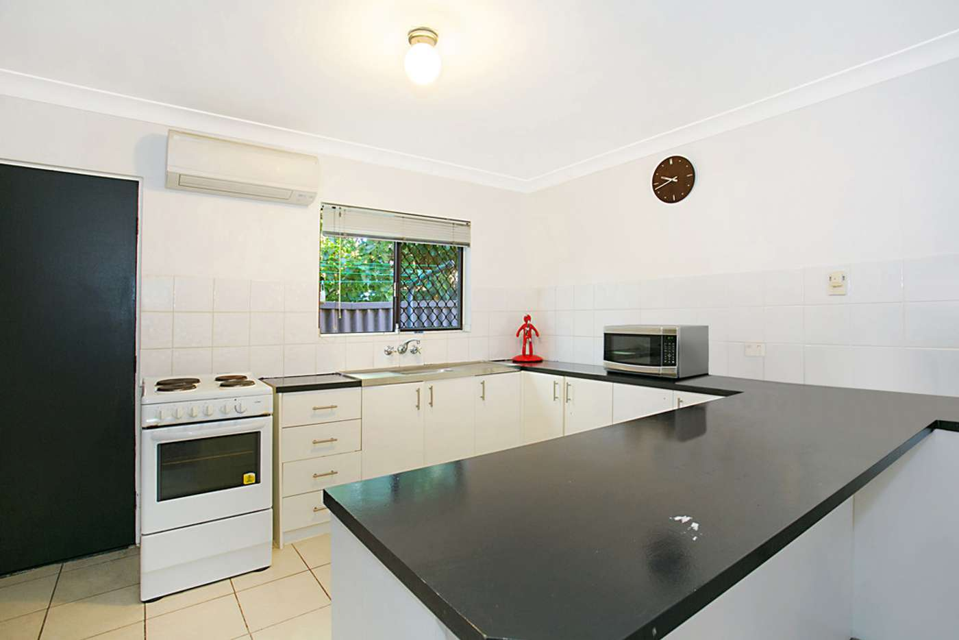 Main view of Homely apartment listing, 8/188 High Street, Southport QLD 4215