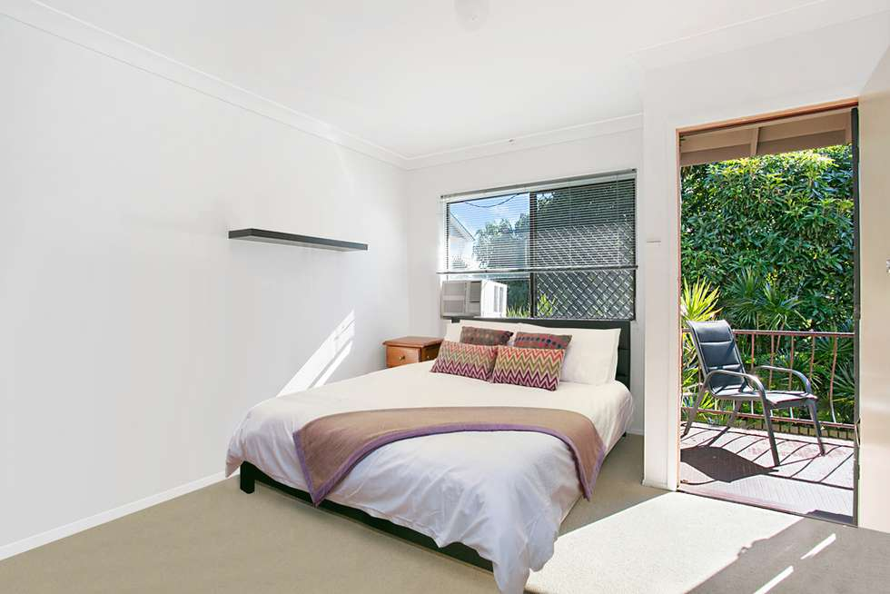 Third view of Homely apartment listing, 8/188 High Street, Southport QLD 4215