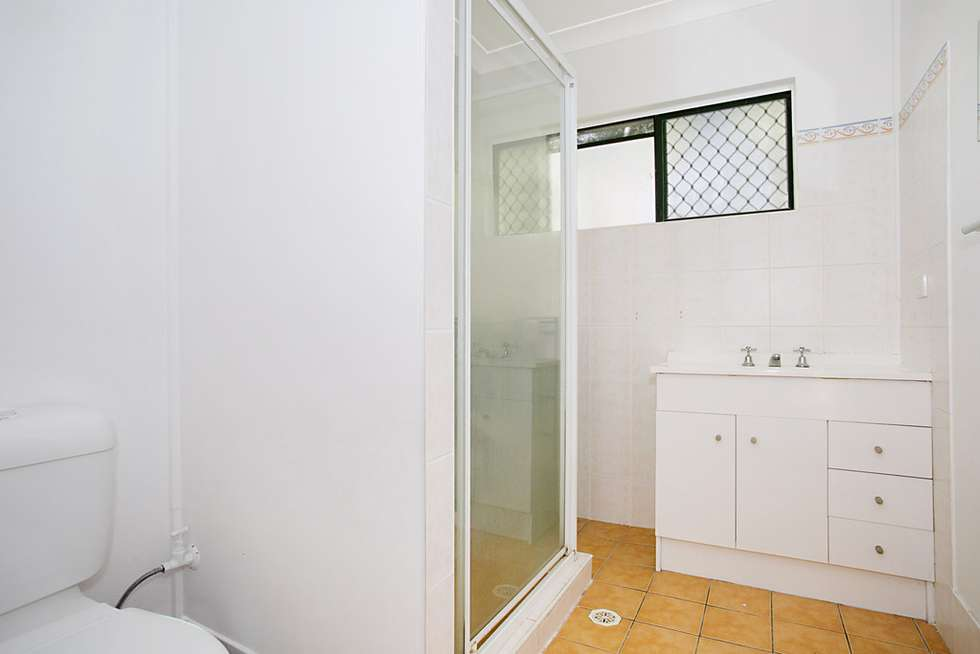 Fourth view of Homely apartment listing, 8/188 High Street, Southport QLD 4215