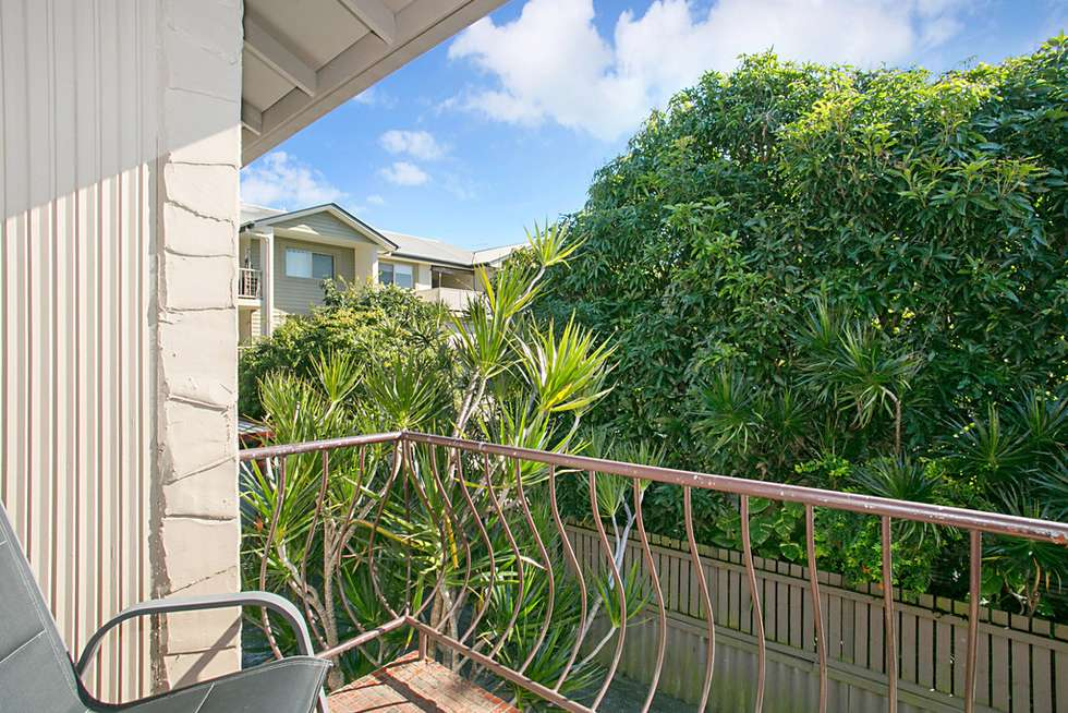 Fifth view of Homely apartment listing, 8/188 High Street, Southport QLD 4215