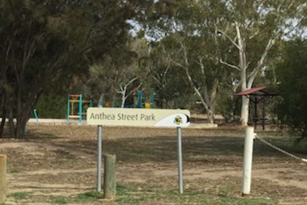 Second view of Homely residentialLand listing, Lot 110 McMullan View, Hazelmere WA 6055