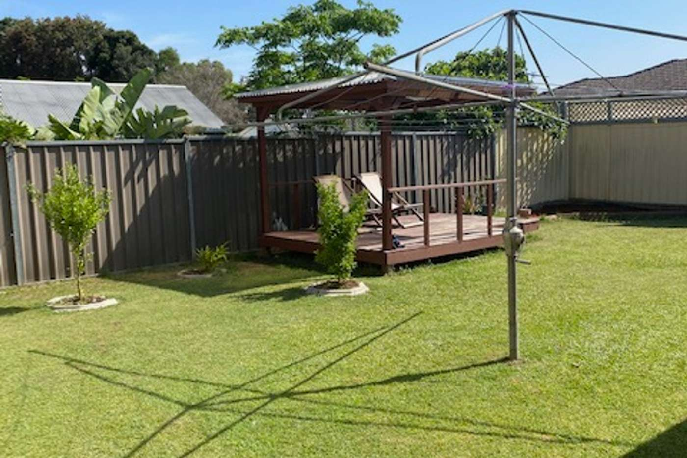 Seventh view of Homely house listing, 31 Sligar Avenue, Hammondville NSW 2170