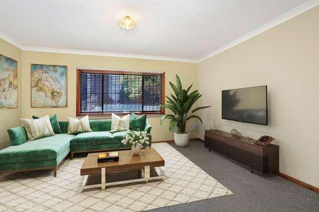 1/49 Garnet Street, Hurlstone Park NSW 2193