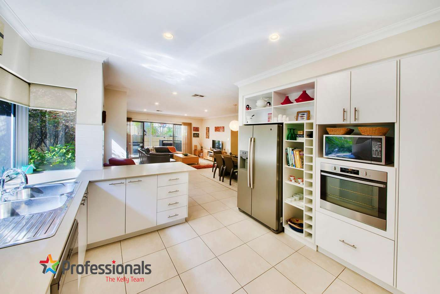 Main view of Homely house listing, 8c Jacqueline Street, Bayswater WA 6053