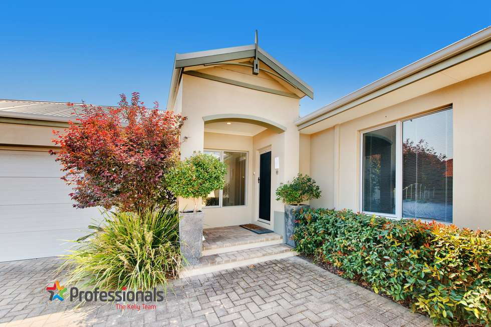Third view of Homely house listing, 8c Jacqueline Street, Bayswater WA 6053
