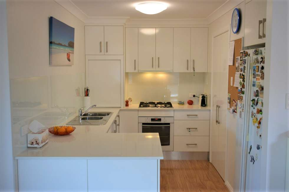 Fourth view of Homely house listing, 1/89 Yeramba Road, Summerland Point NSW 2259