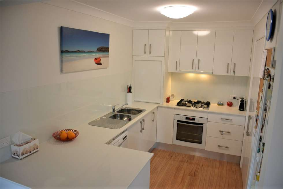 Fifth view of Homely house listing, 1/89 Yeramba Road, Summerland Point NSW 2259