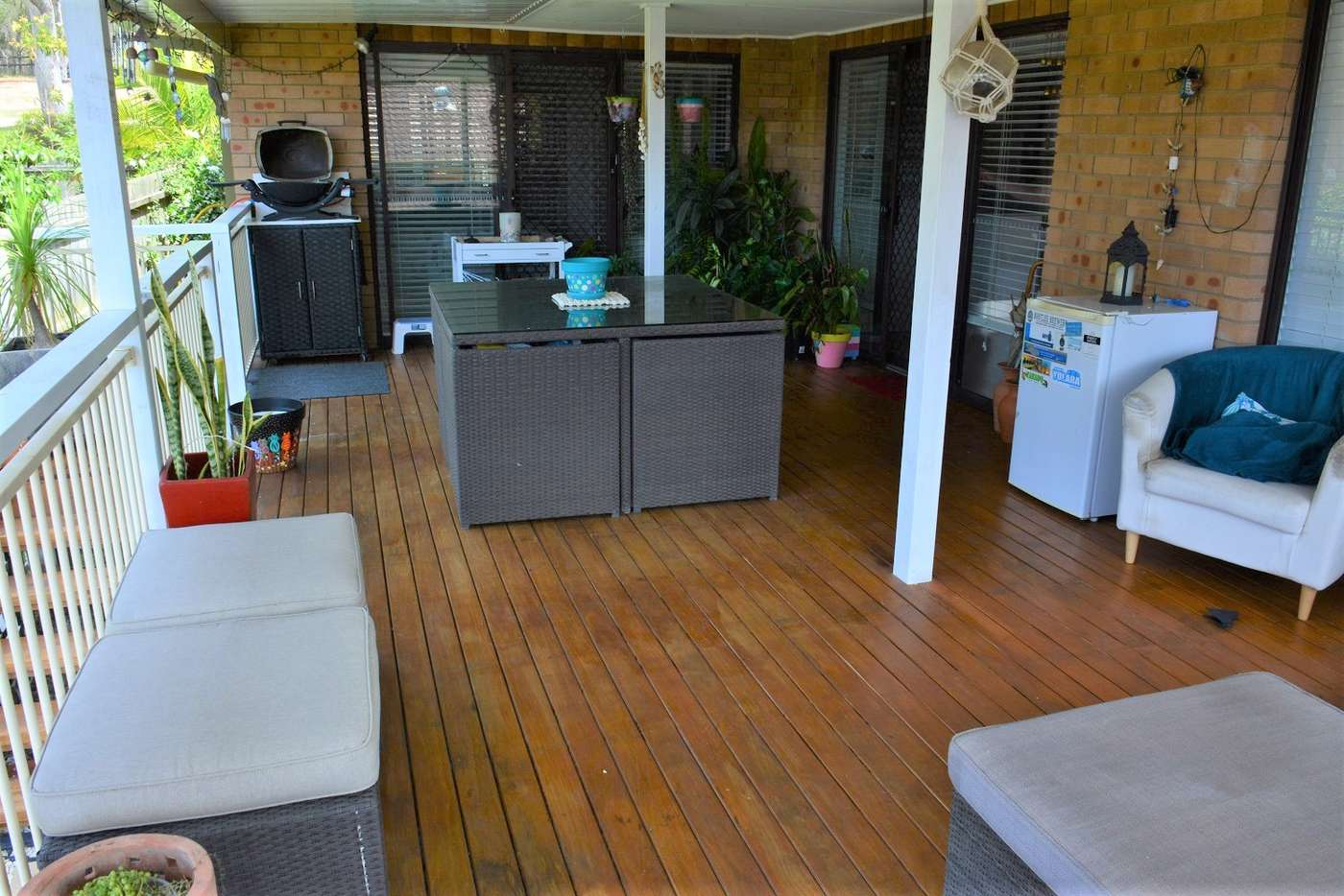 Sixth view of Homely house listing, 1/89 Yeramba Road, Summerland Point NSW 2259