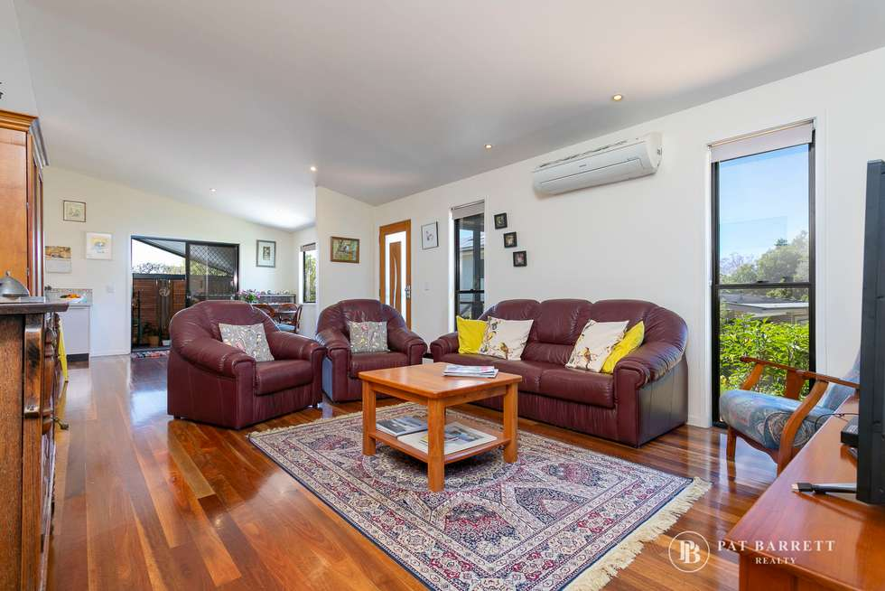Third view of Homely house listing, 6A Charles Street, Birkdale QLD 4159