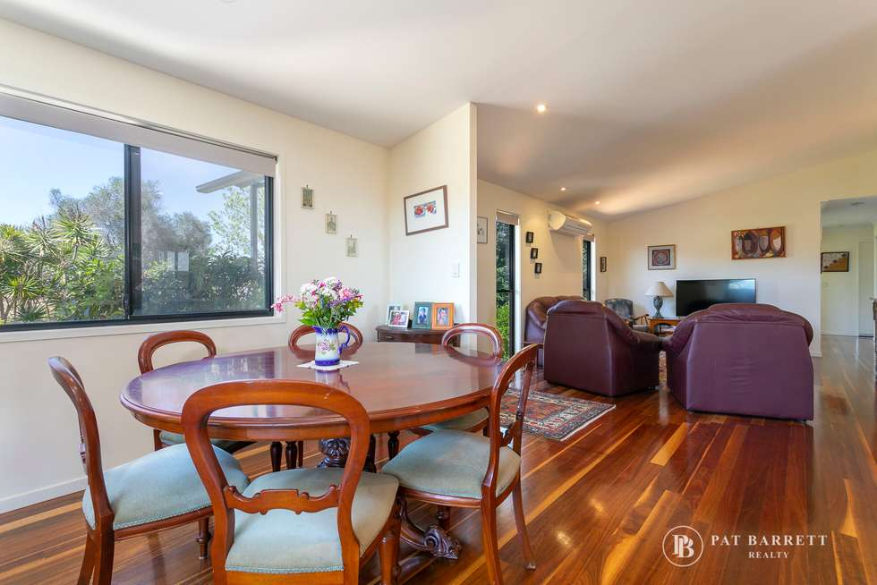 Fourth view of Homely house listing, 6A Charles Street, Birkdale QLD 4159