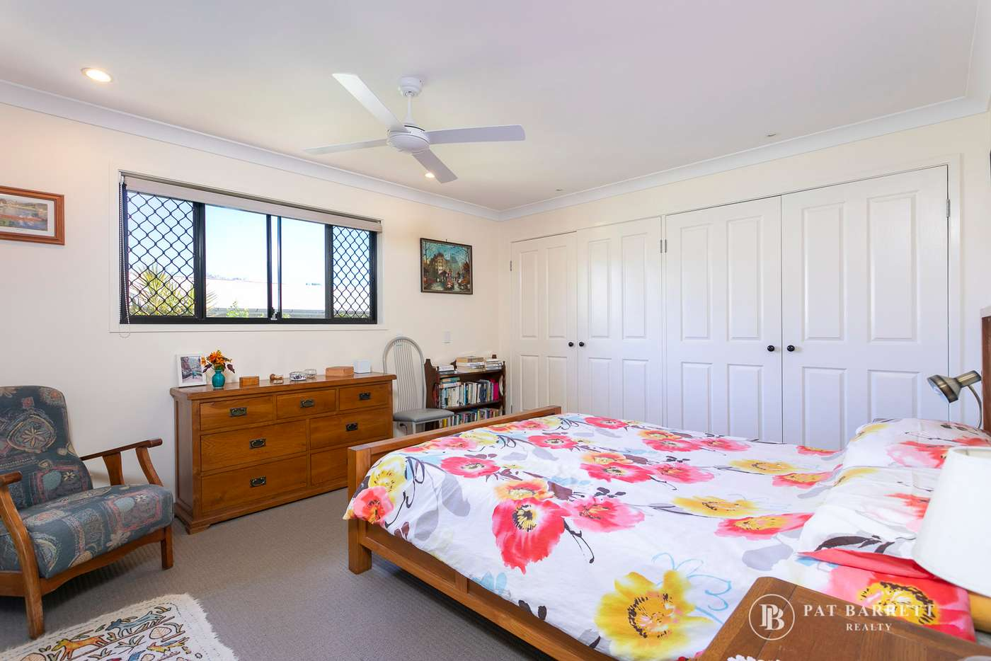 Fifth view of Homely house listing, 6A Charles Street, Birkdale QLD 4159