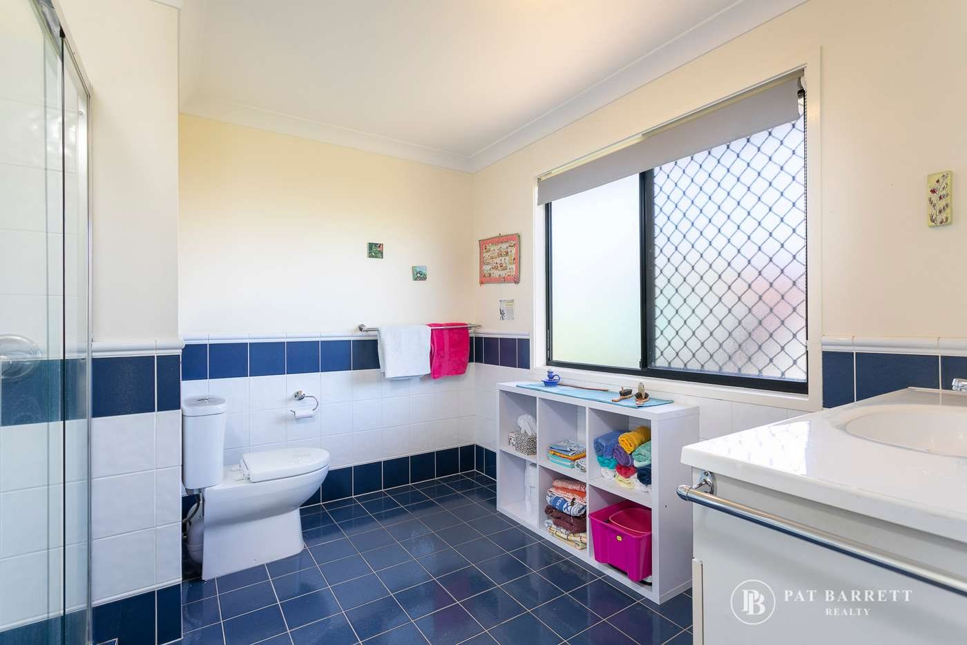 Sixth view of Homely house listing, 6A Charles Street, Birkdale QLD 4159