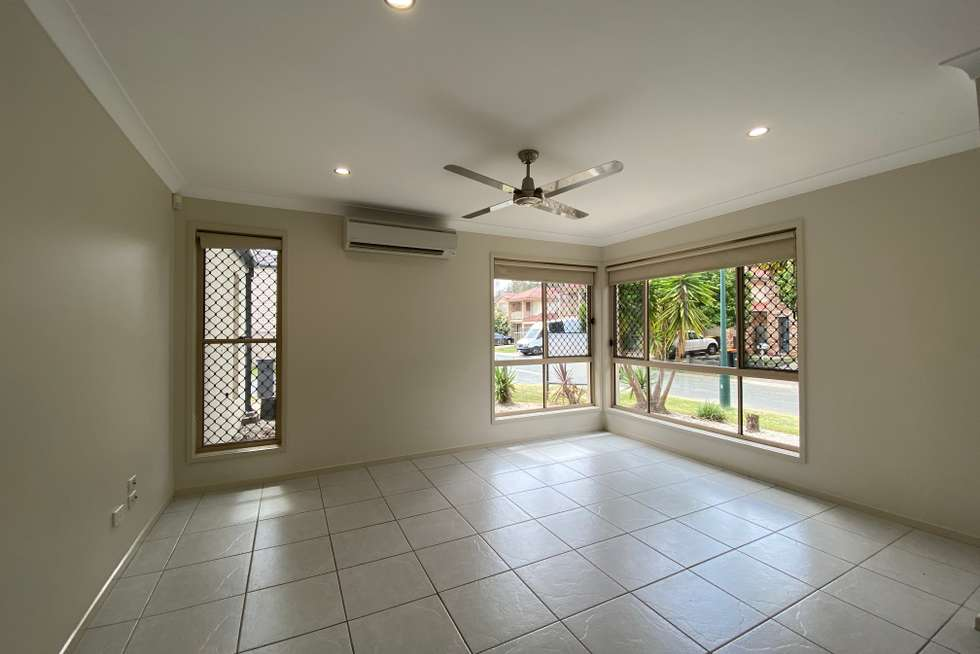 Third view of Homely house listing, 21 Araluen Street, Carindale QLD 4152