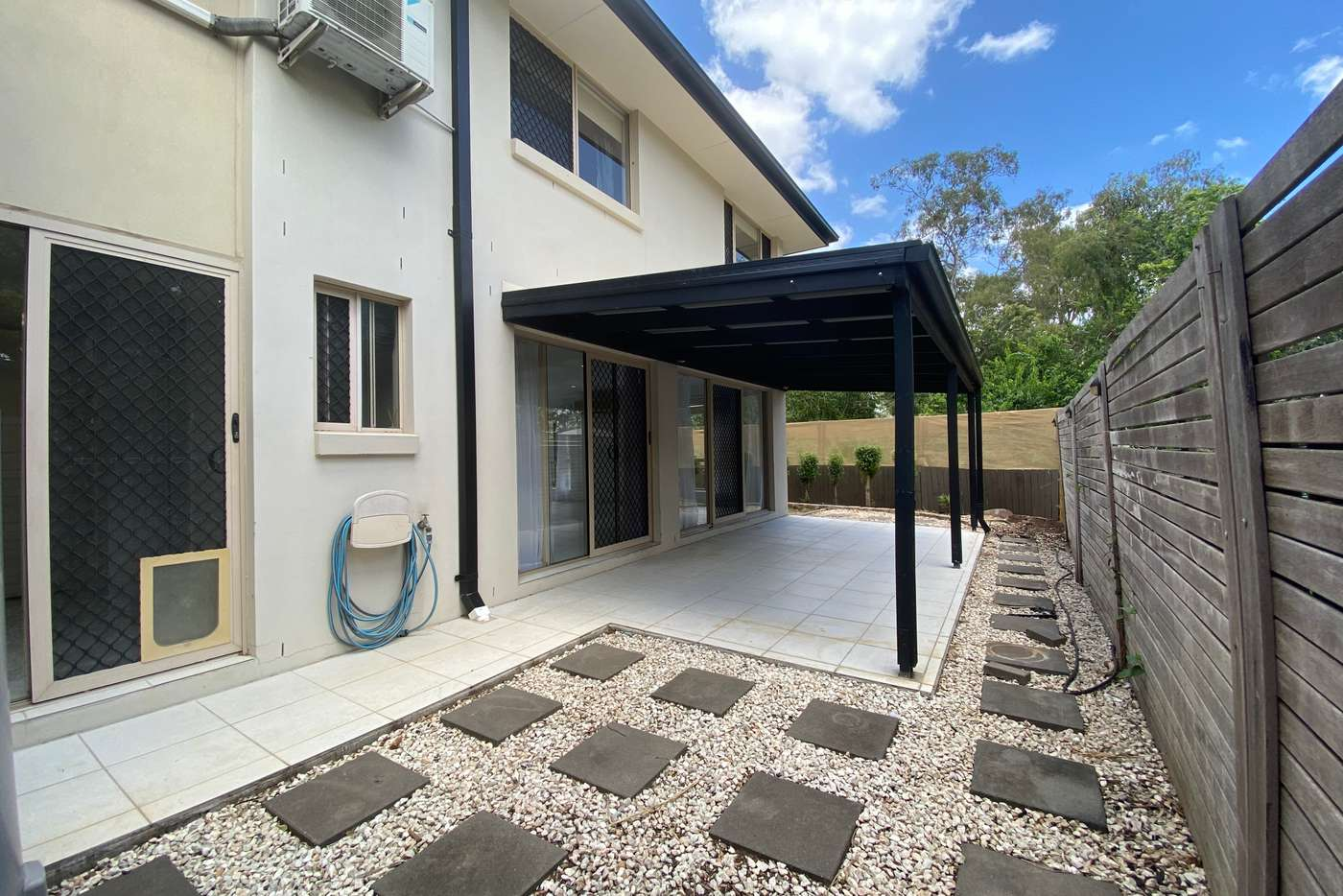 Sixth view of Homely house listing, 21 Araluen Street, Carindale QLD 4152