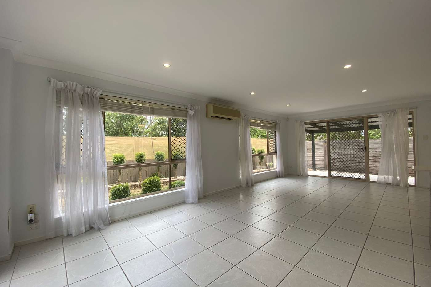 Seventh view of Homely house listing, 21 Araluen Street, Carindale QLD 4152