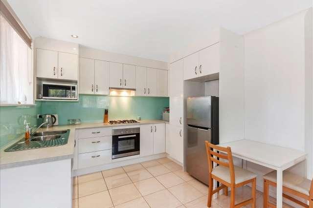 2/26 Lyon Street, Moorooka QLD 4105