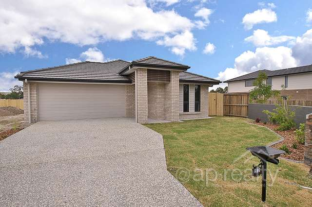 92 Brentford Road, Richlands QLD 4077