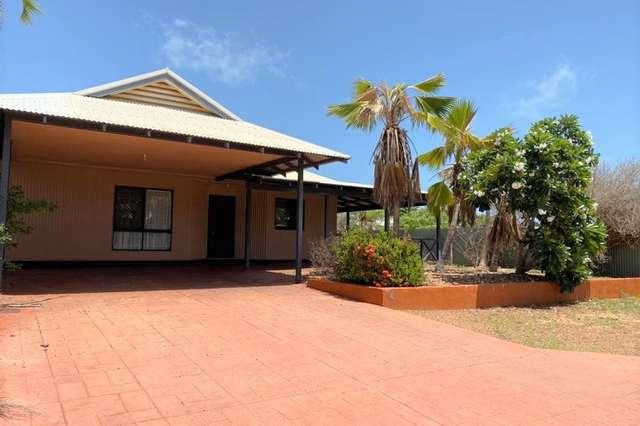 4 Mostyn Place, Broome WA 6725