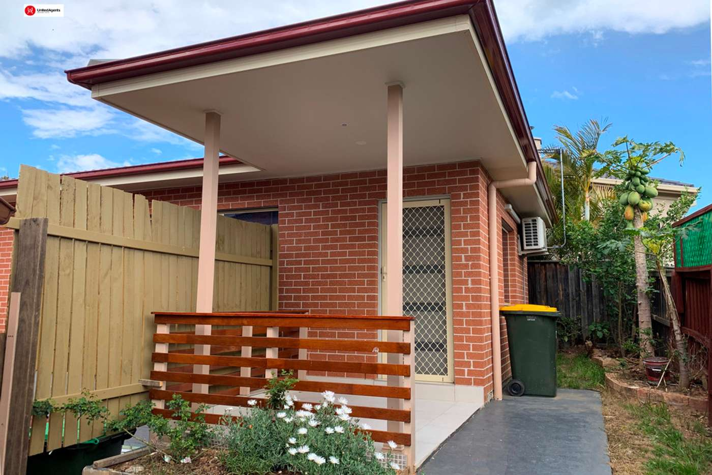 Main view of Homely house listing, 70a Lindeman Crescent, Green Valley NSW 2168