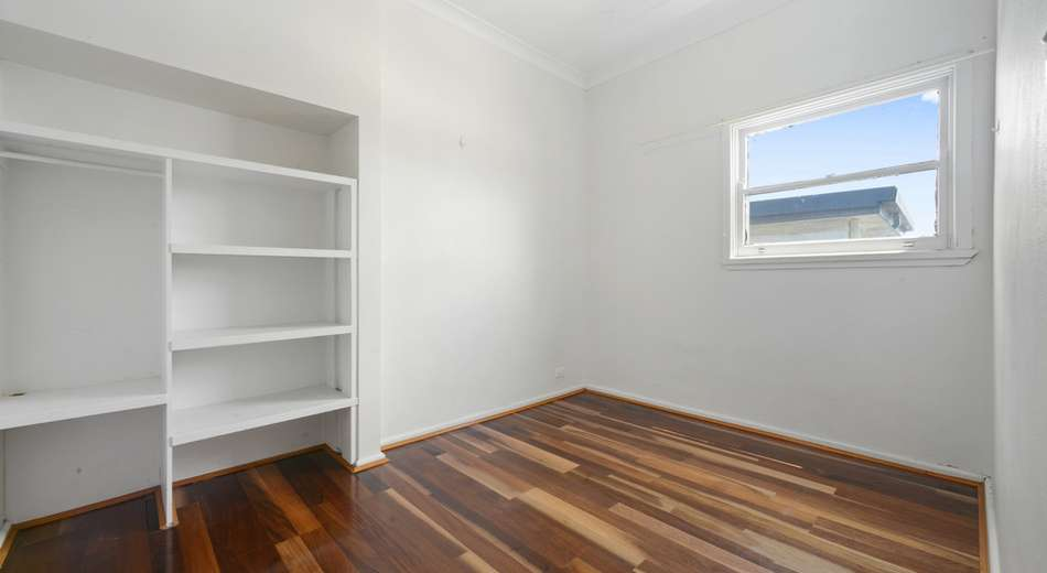 3/23 Reserve Street, Annandale NSW 2038