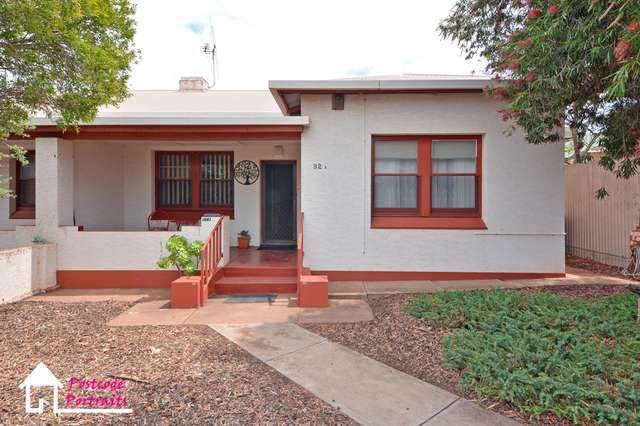 92A Wood Terrace, Whyalla SA 5600