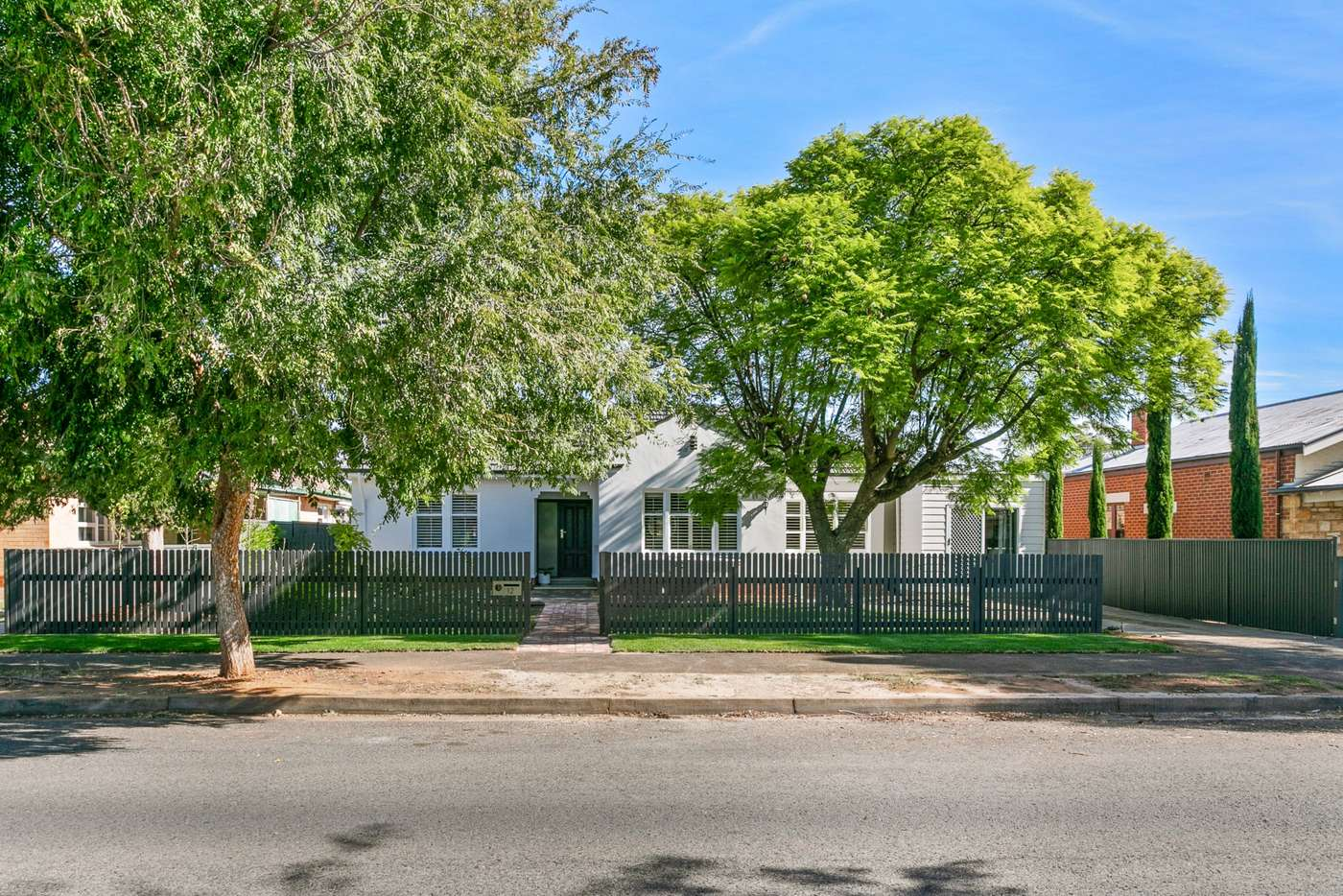 Main view of Homely house listing, 12 Salisbury Crescent, Colonel Light Gardens SA 5041