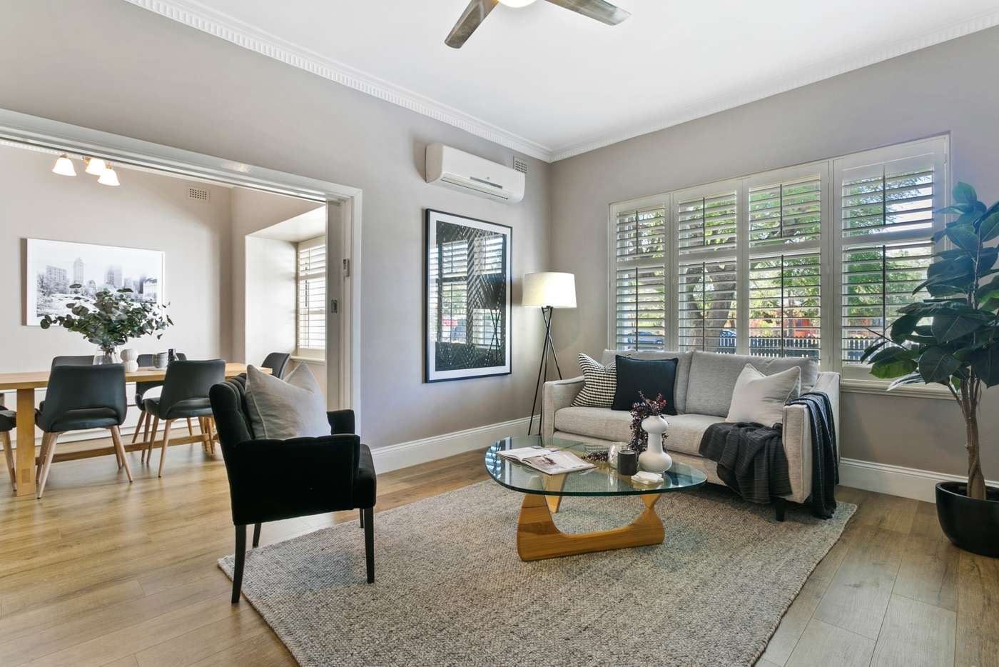 Fifth view of Homely house listing, 12 Salisbury Crescent, Colonel Light Gardens SA 5041
